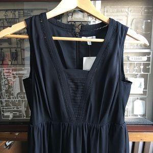 GENERRA brand new dress sz 0